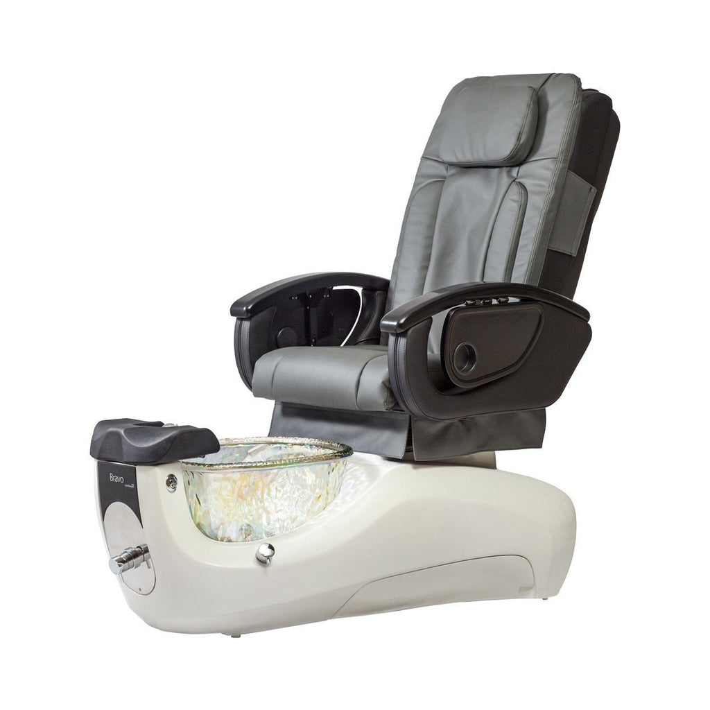 Bravo VE Pedicure Spa Continuum - Pedicure Chairs