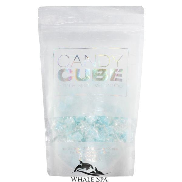 Candy Cube (100pcs/bag) ws-candycube Whale Spa - Accessories