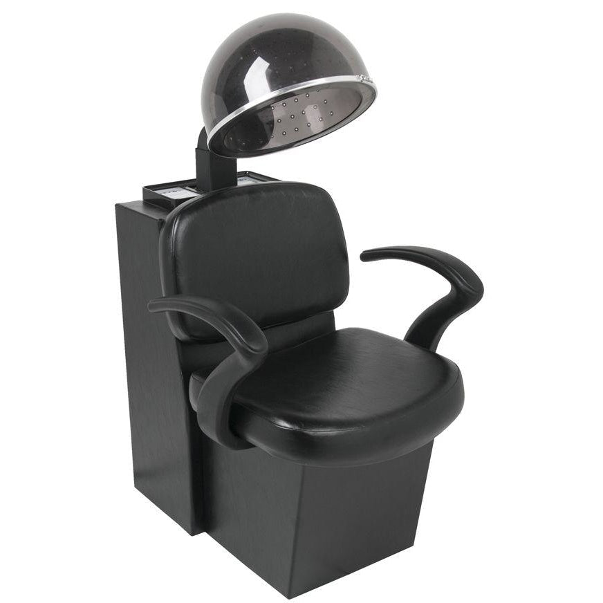 Cella Hair Dryer Chair Jeffco - Hair Dryer Chairs