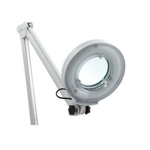 CLARA by USA Salon & Spa - Magnifying Lamps