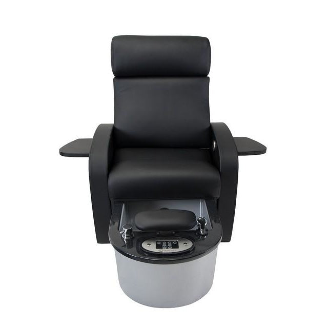 Contour LX Pedicure Chair Living Earth Crafts - Pedicure Chairs