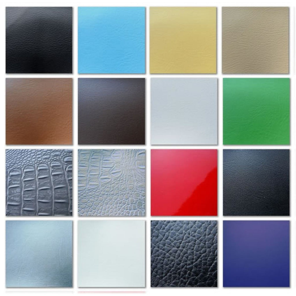 Custom Fabric Colours - AGS-customcolour10 - NO PRODUCT TYPE