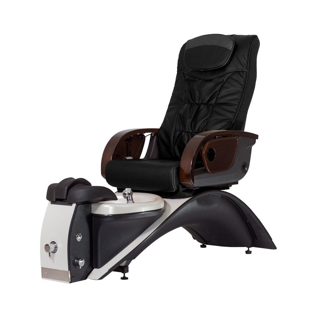 Echo LE Pedicure Spa Continuum - Pedicure Chairs