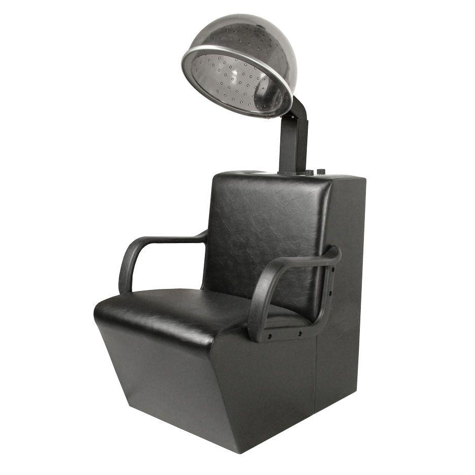 EKO Hair Dryer Chair 440 Jeffco - Hair Dryer Chairs