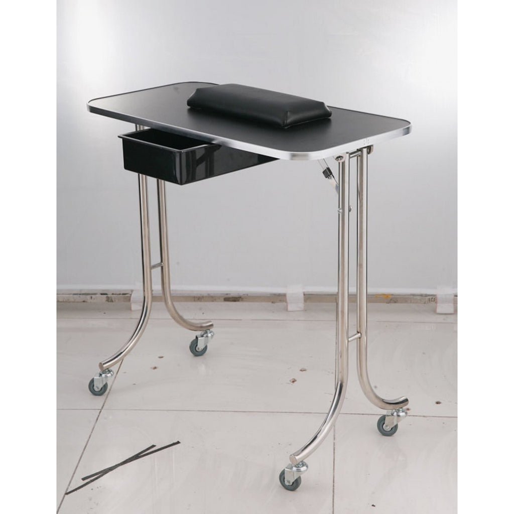 Ener Manicure Table AGS-K-05 AGS Beauty - Manicure Tables