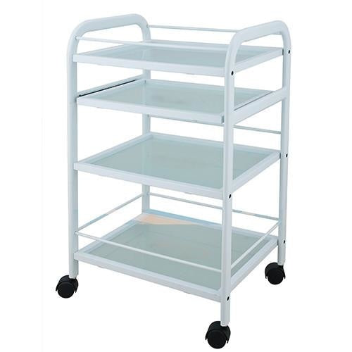 Extend by USA Salon & Spa - Trolleys