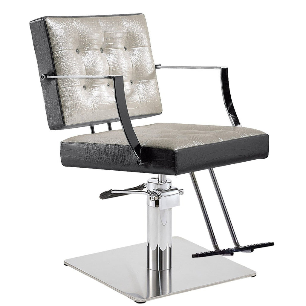Grace Styling Chair Salon Ambience - Styling Chairs