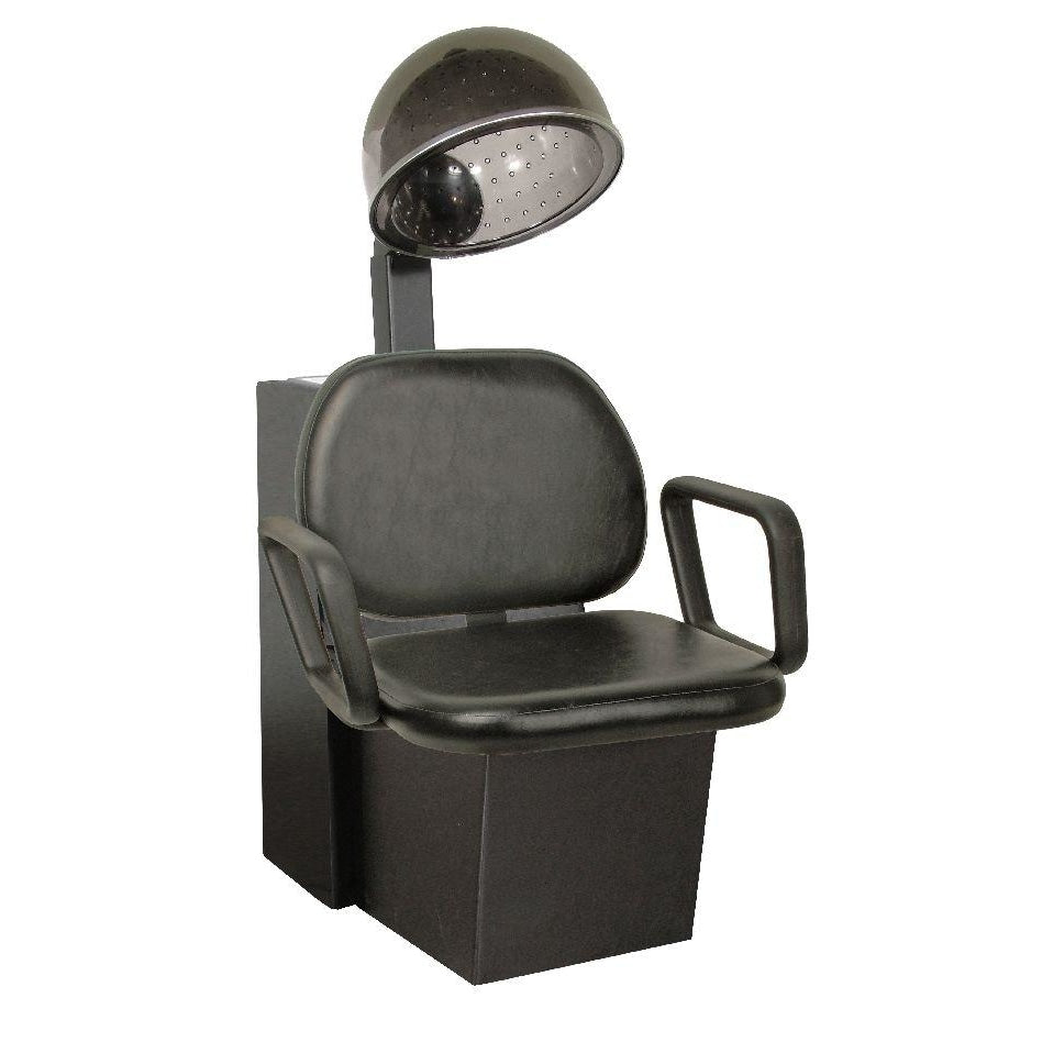 Grande Dryer Chair Jeffco - Hair Dryer Chairs