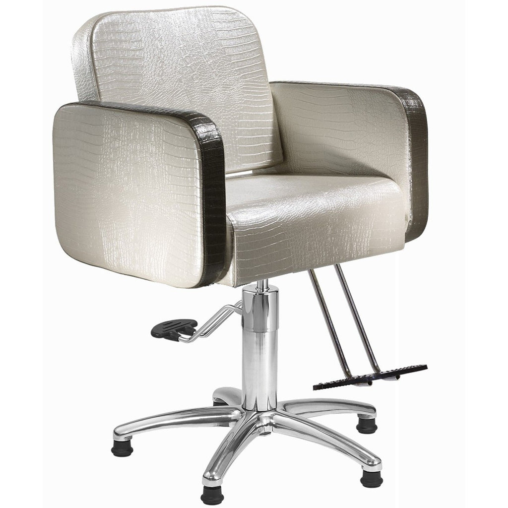 Icon Styling Chair Salon Ambience - Styling Chairs