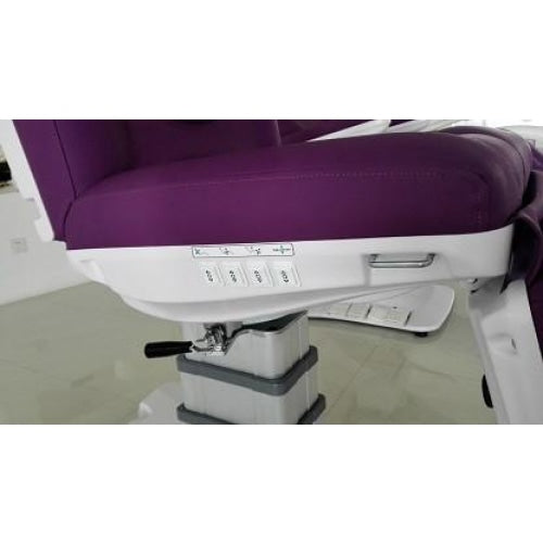 Lucent by USA Salon & Spa - Beauty Beds