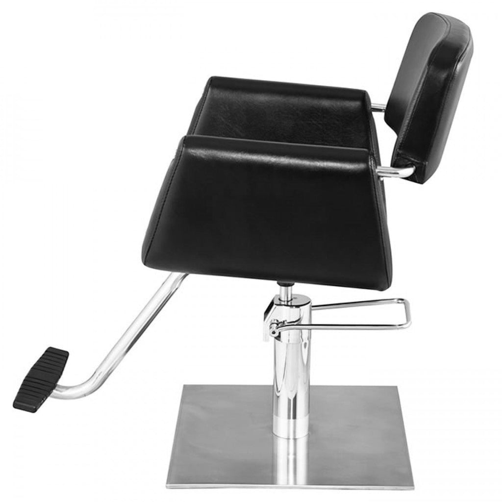 Palladio Salon Styling Chair AGS Beauty - Styling Chairs
