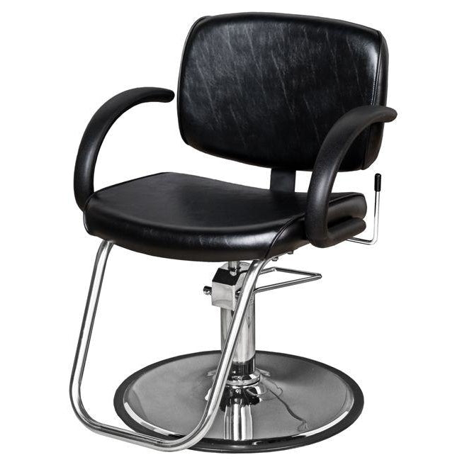 Parker All Purpose Chair Jeffco - All Purpose Chairs