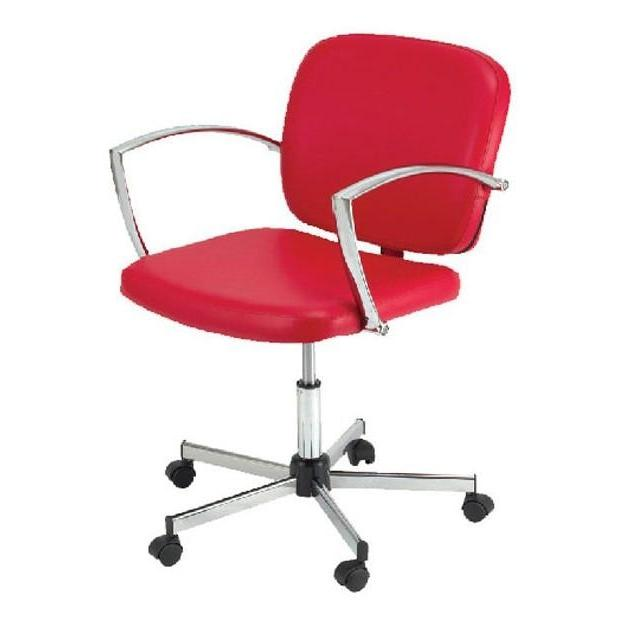 Pisa Desk Chair 3792 Pibbs - Waiting Chairs