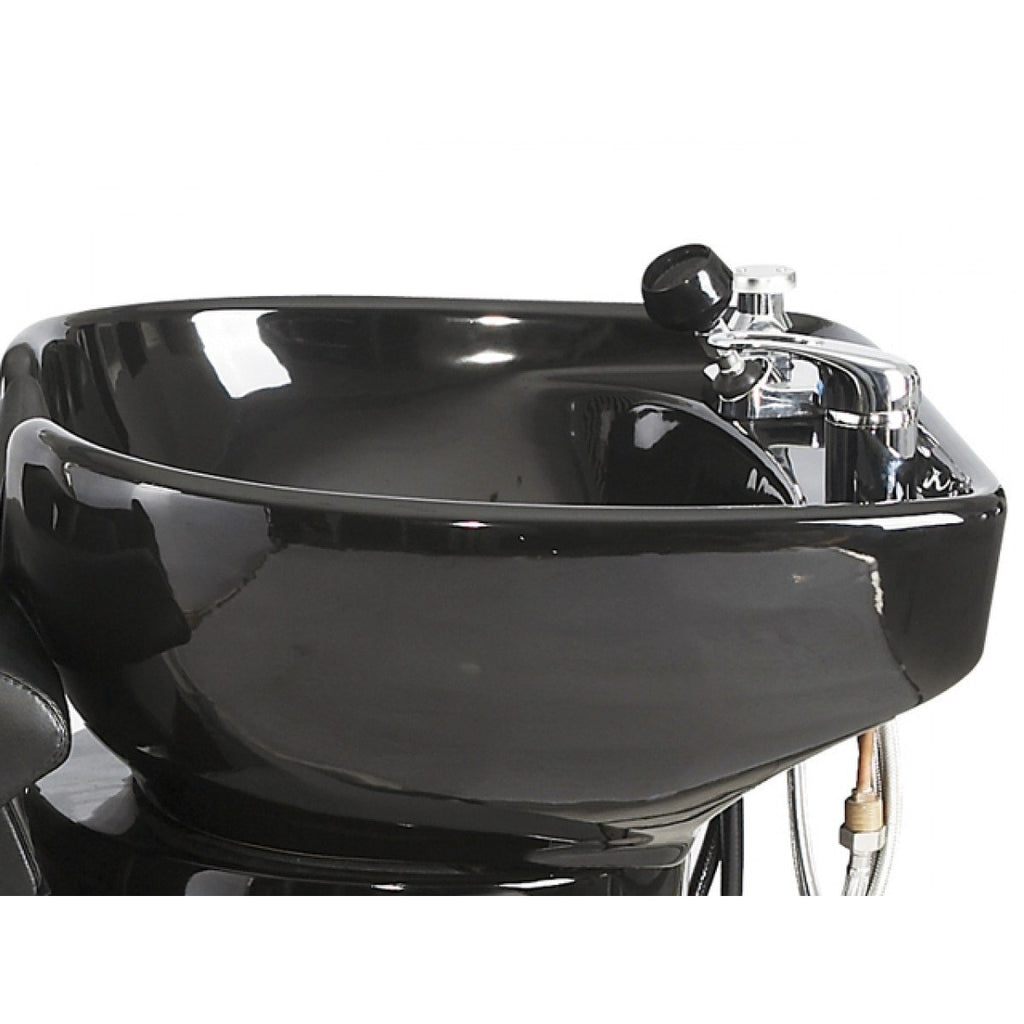 Poseidon Shampoo Backwash Unit AGS Beauty - Backwashes