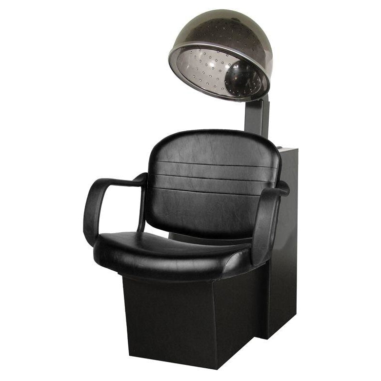 Regent Dryer Chair Jeffco - Hair Dryer Chairs
