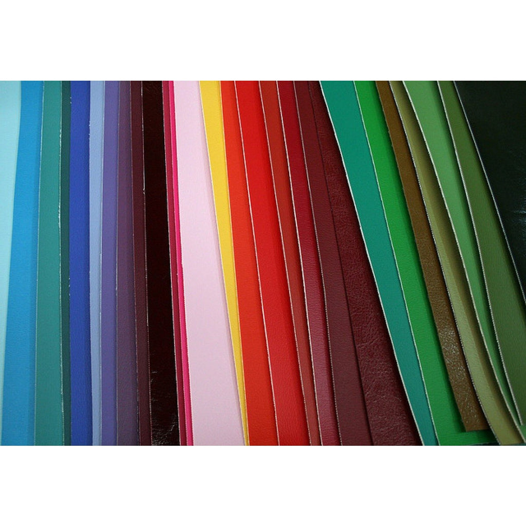 Request for Fabric Swatch - AGS-Fabric Swatch - NO PRODUCT TYPE
