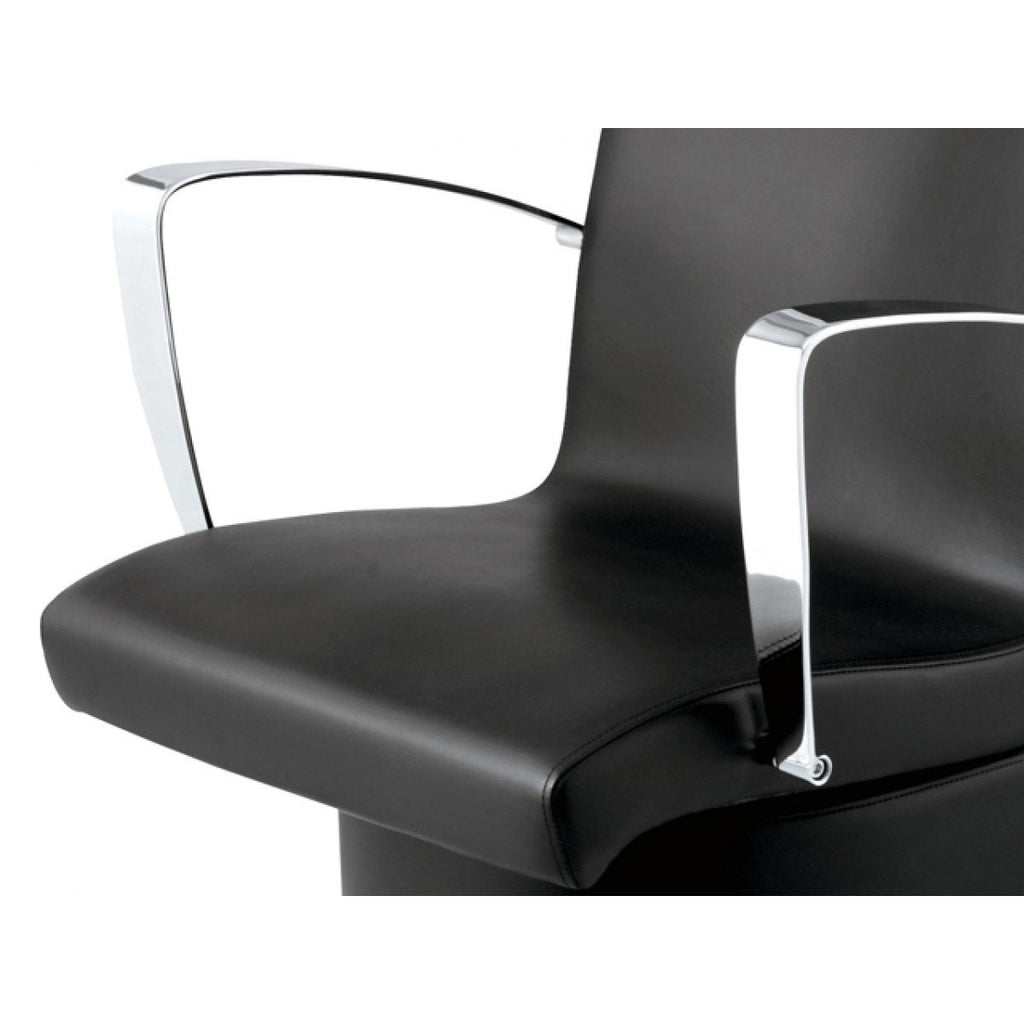 Sally Salon Dryer Chair AGS Beauty - Hair Dryer Chairs