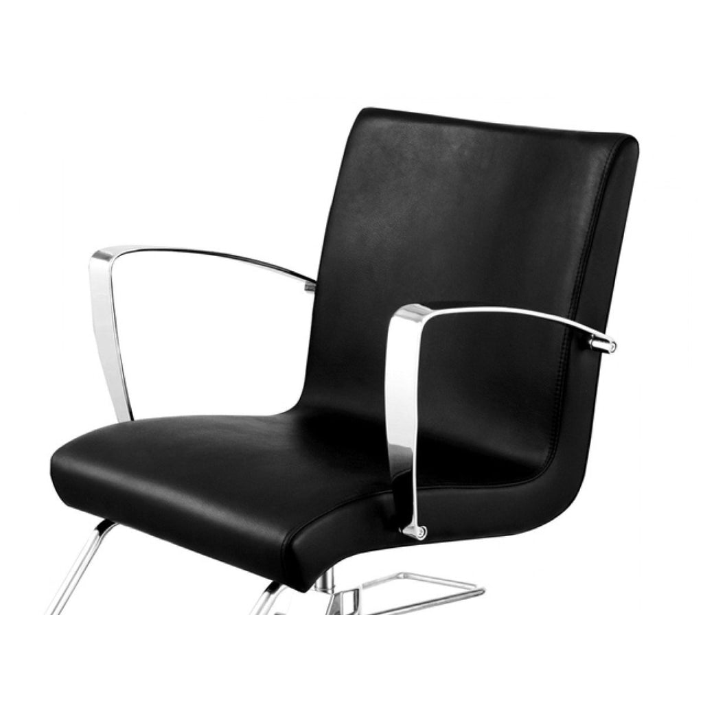 Sally Salon Styling Chair AGS Beauty - Styling Chairs