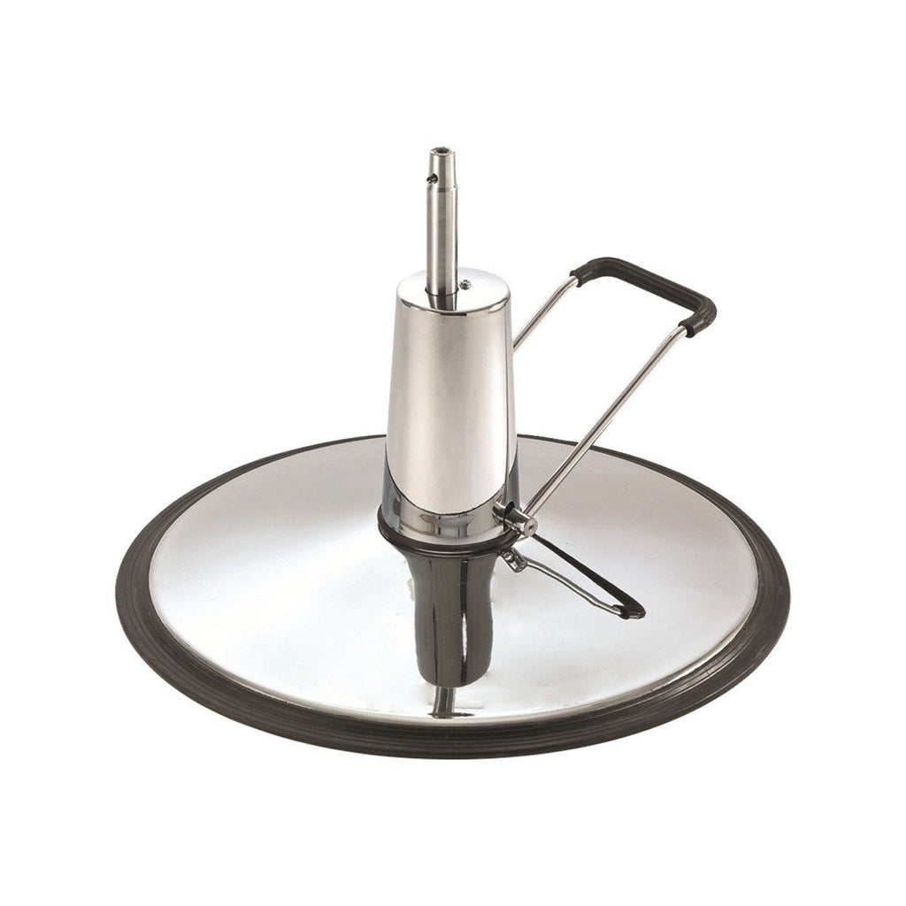 Standard Round Base 1606 Pibbs - Chair Bases