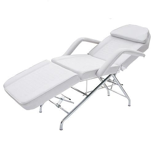 Suny by USA Salon & Spa - Beauty Beds