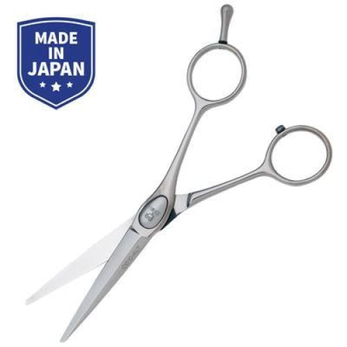 Supreme Cobalt SCS Series Shears - Professional Shears