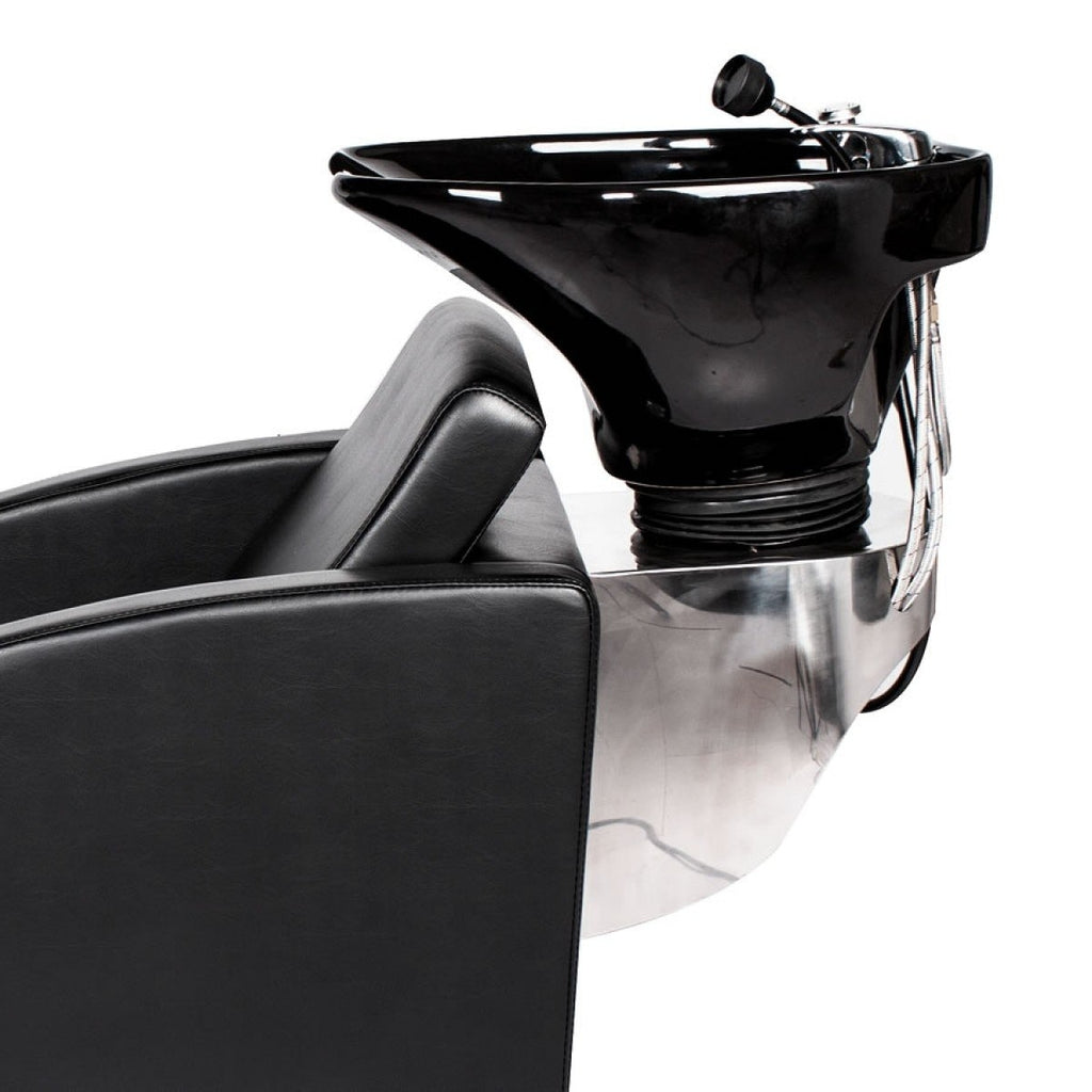 Sydney Shampoo Backwash Unit AGS-G-022 AGS Beauty - Backwashes