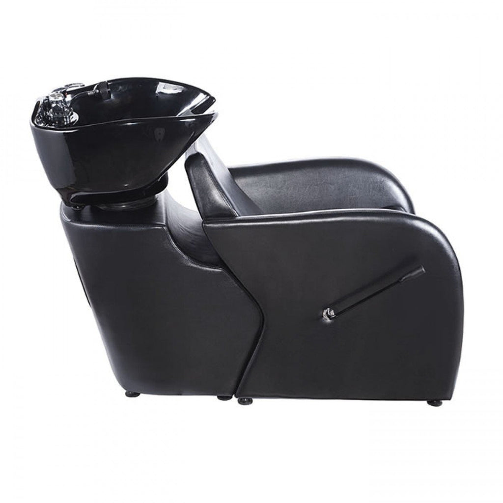 Valencia Shampoo Backwash Unit AGS Beauty - Backwashes