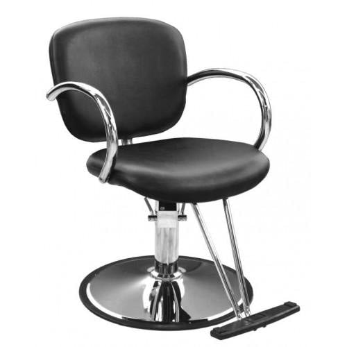 Veranna Styling Chair Jeffco - Styling Chairs