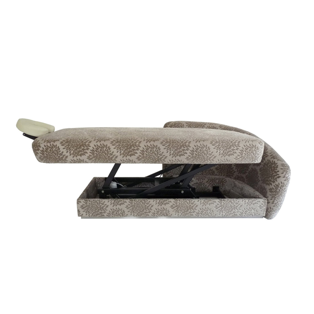 Well-Lounge Touch America 41080 - Massage & Spa Tables