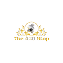 The 420 Stop