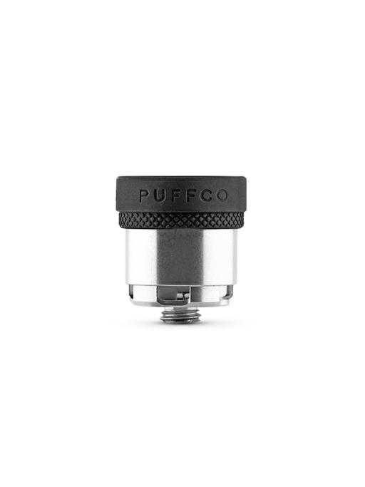 Puffco Peak Atomizer Coil The 420 stop