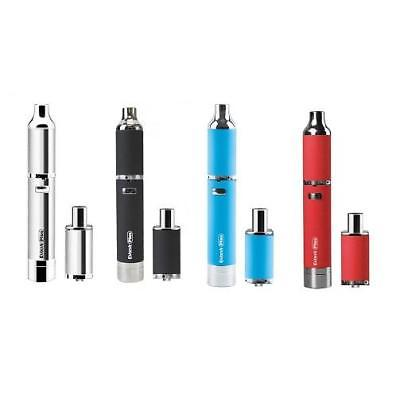 evolve plus 2 in 1 colors