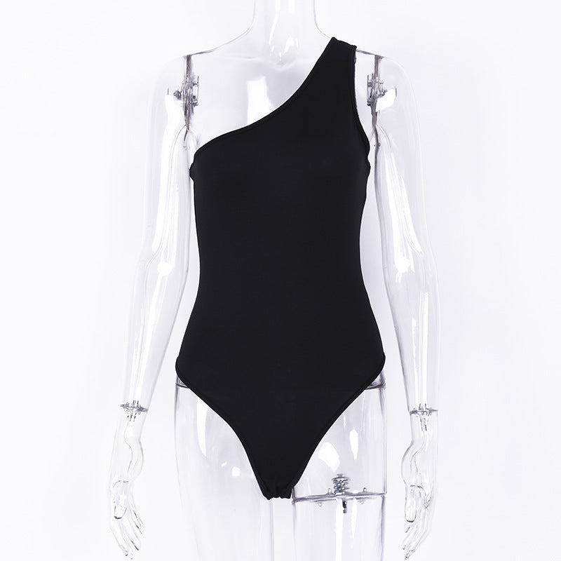 Hailey Bodysuit