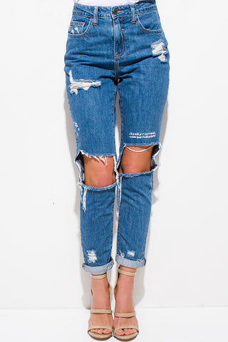 products/blue-washed-denim-high-waist-graphic-stitched-cut-out-distressed-cuffed-hem-boyfriend-jeans__4.jpg