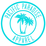 Pacific Paradise Apparel