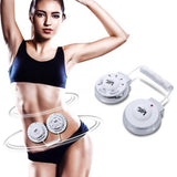 VE Body Slimming Machine