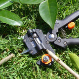 Professional Garden Grafting Tool Kit