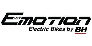 Easy Motion available at Electric Cycling House