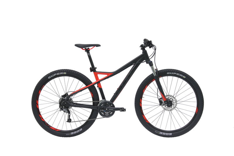 SHARPTAIL 3 DISC 29 - Electric Cycling House