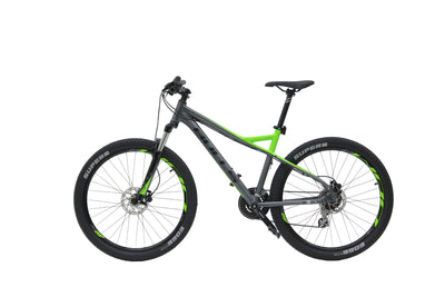 SHARPTAIL 2 DISC 27.5