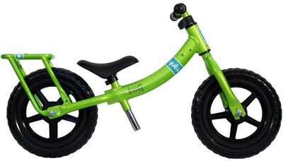 Flip Flop Balance Bike - Electric Cycling House