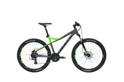 SHARPTAIL 2 DISC 27.5 - Electric Cycling House
