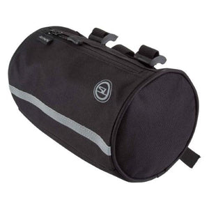 SUNLITE+Handlebar Roll Bag - Electric Cycling House