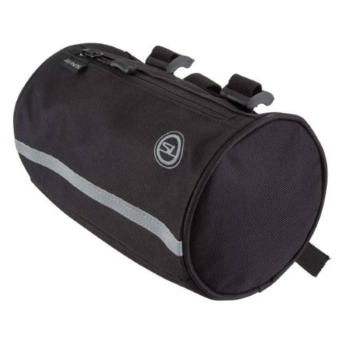 Handlebar Roll Bag