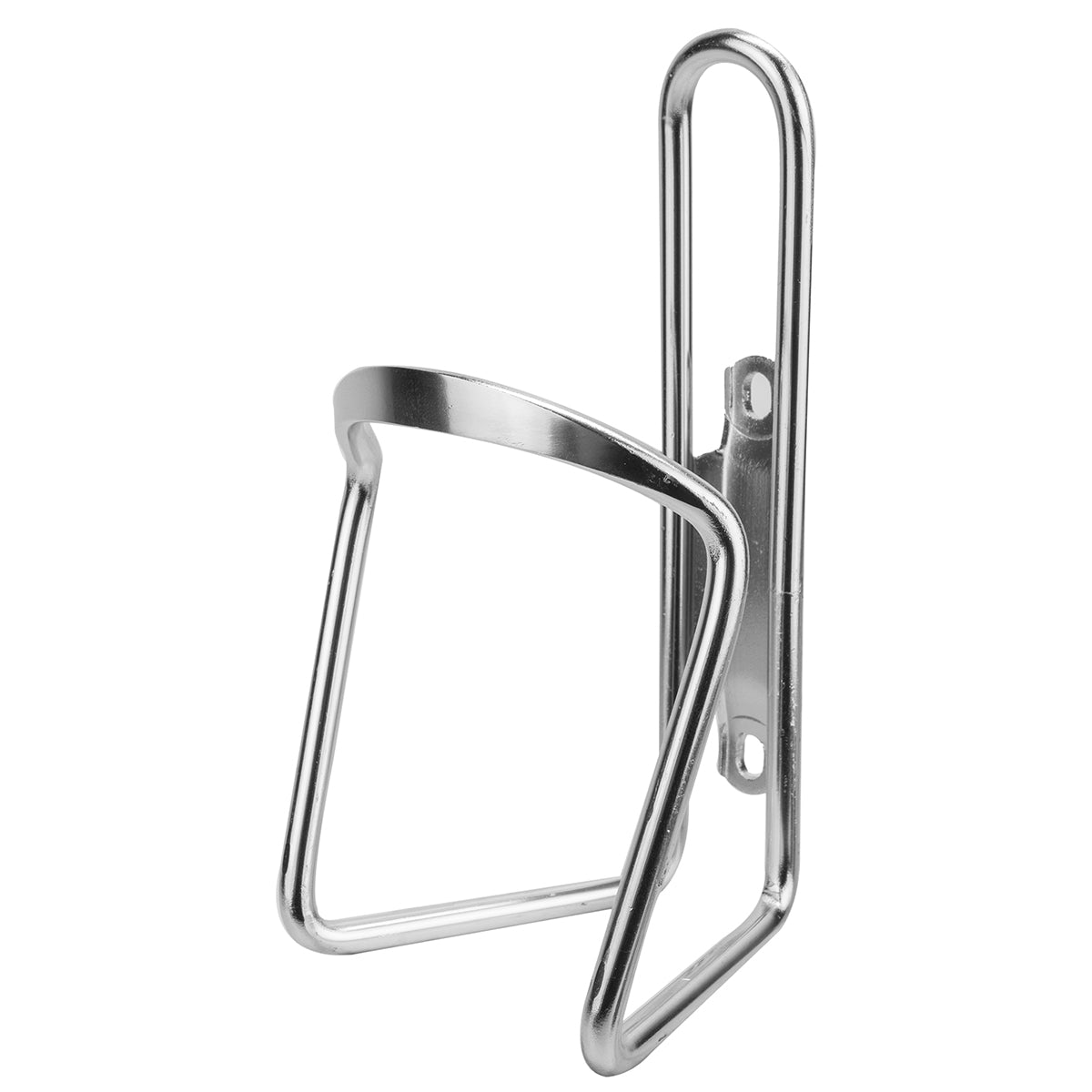 Aluminum Bottle Cages