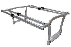 Adjustable Monkey Bars