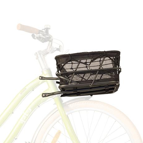 Yuba+Bread Basket - Electric Bikes