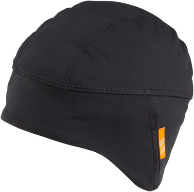 Stove Pipe Windproof Hat - Electric Cycling House