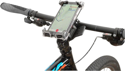 Omni Smartphone Phone Holder - Electric Cycling House