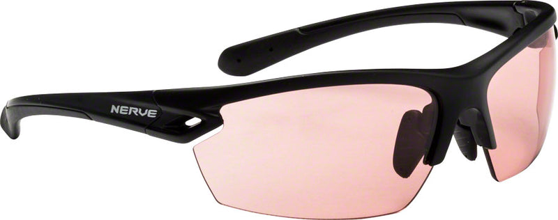 Optic Nerve Voodoo Photomatic Sunglasses